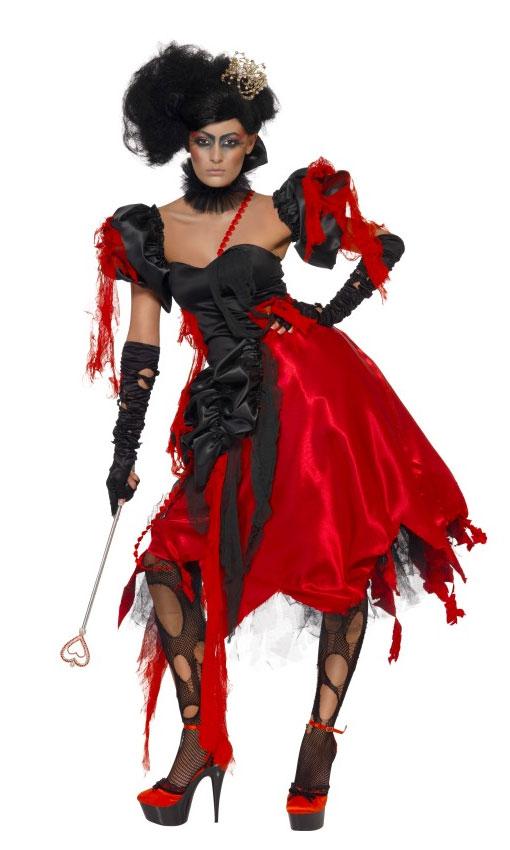 Halloweenasu