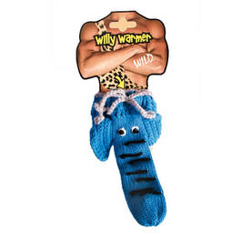 Willy Warmer Norsu - Asusteet - 11862 - 4