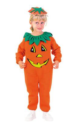 Halloween asut tytöille ja Halloween asut pojille 703d3c96af