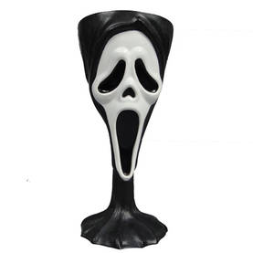 Scream lasi - Juomalasit - 14195 - 1