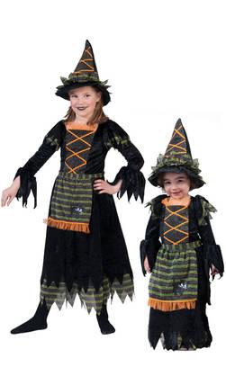 Halloween asut tytöille ja Halloween asut pojille 9bb4c40e2f