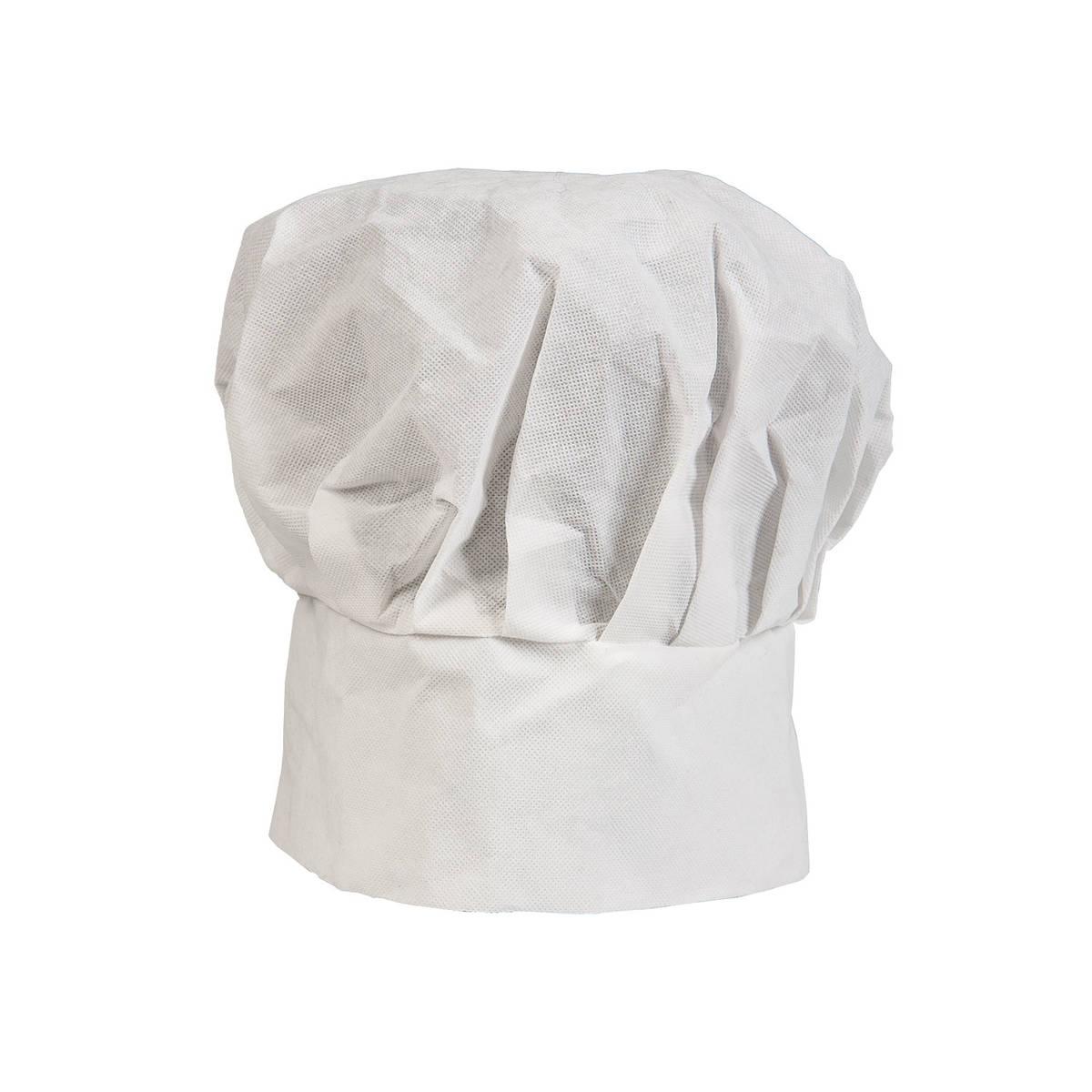 Leipurin Hattu