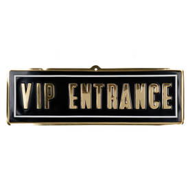 VIP Entrance - Hollywood ja Vip - 16028 - 1