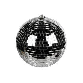 Disco peilipallo - Discopallot - 15039 - 1