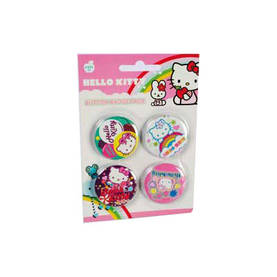 Hello Kitty pinssit - Pinssit - 12789 - 2